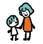 ひとり親家庭